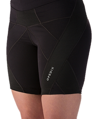Women's CORE-Tec™ Shorts