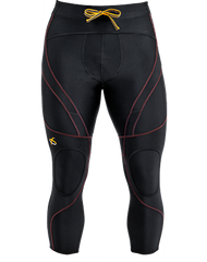 Men's DUAL-Tec™ 2.0 3/4 Length Tights