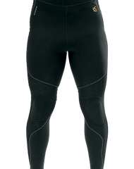 Women's U1 Knee Support Tights