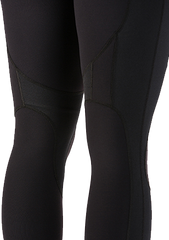 Women's KNEE-Tec™ Full Length Tights