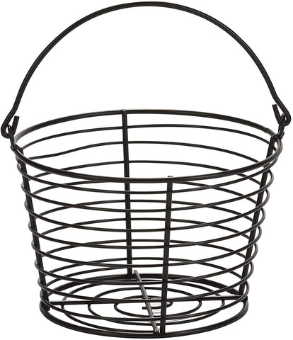 Little Giant Small Egg Collecting Basket