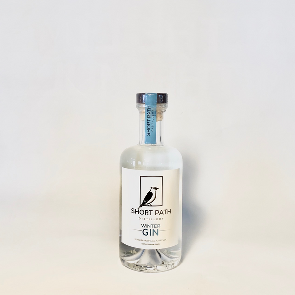 Winter Gin 375mL