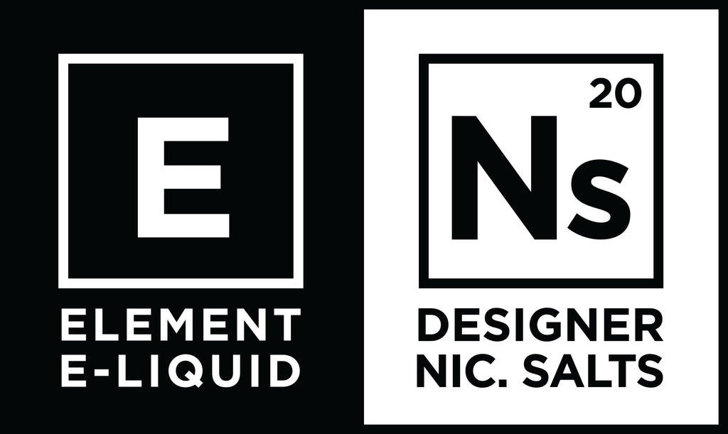 Creators of Ns20 salt-infused nicotine