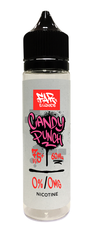 FAR Candy Punch