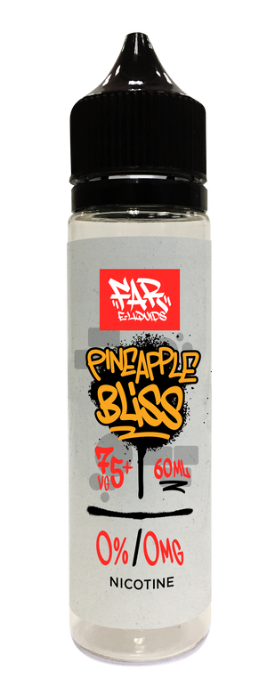 FAR Pineapple Bliss