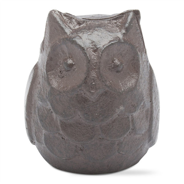 Owl Placecard Holders, Set of 4