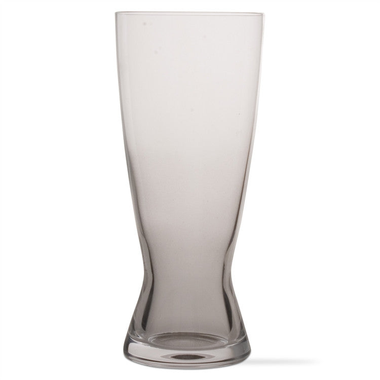 Craft Beer Small Weizen Glasses, Set of 6