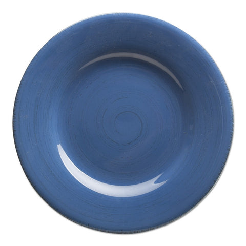 Cornflower Sonoma Salad Plates, Set of 4 - SAVE 10%