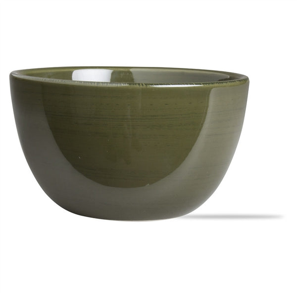 Moss Green Sonoma Cereal Bowl