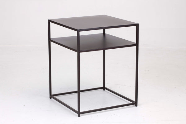 Urban II Side Table