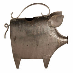 Wally The Pig Watering Can
