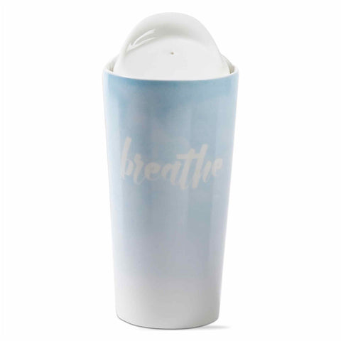Breathe Travel Mug