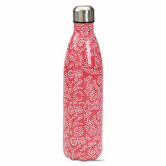 Ramita Double Walled Stainless Steel Bottle