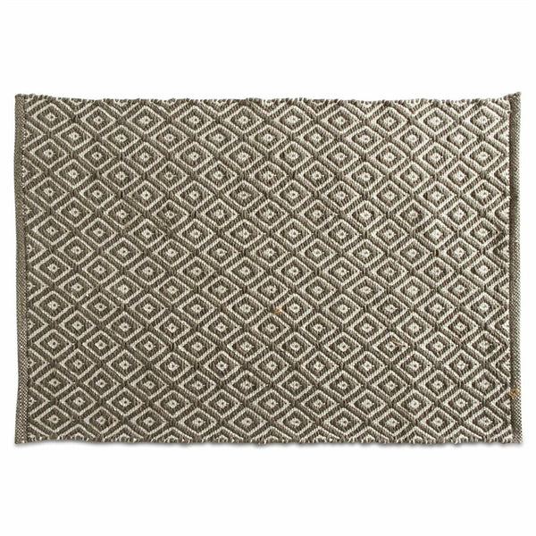 Quartz Indoor/Outdoor Rug