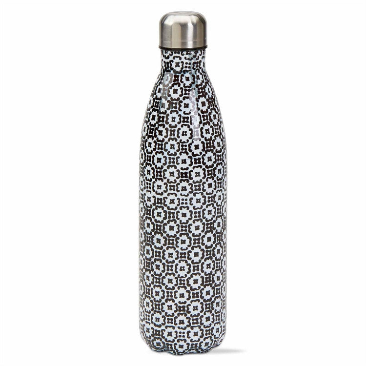 Henna Double Walled Stainless Steel Bottle