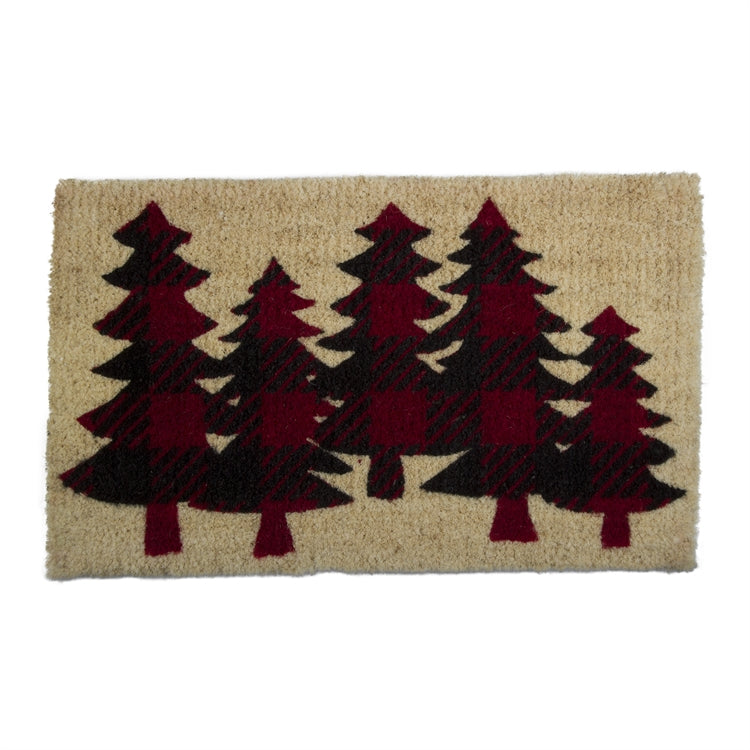 Rugs Amp Mats Tag Home Decor