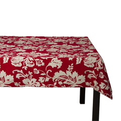 Isabella 60x84 Tablecloth