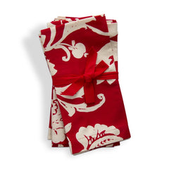 Isabella Napkins, Set of 4