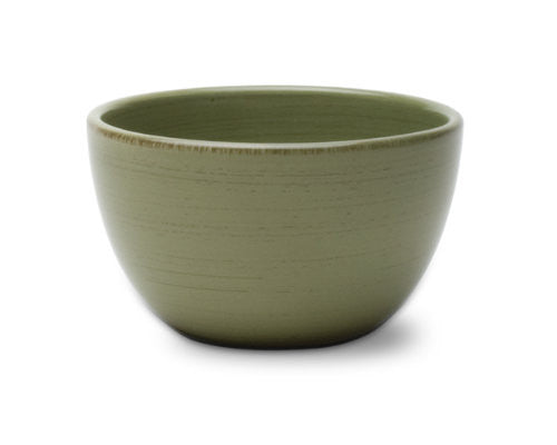 Celadon Sonoma Cereal Bowl -Tag