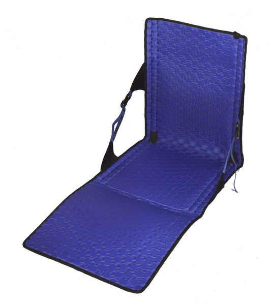 Crazy Creek Hex 2.0 Power Lounger