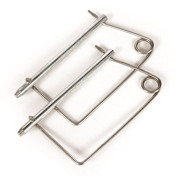 Awning Locking Pin