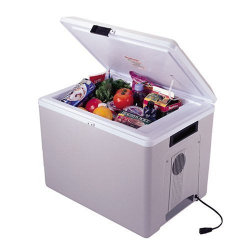 Kool Caddy Cooler P75