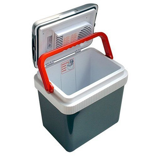 Koolatron P25 Travel Cooler