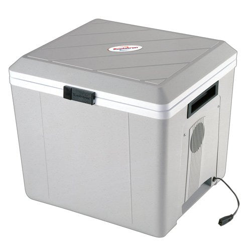 Koolatron P27 Travel Cooler