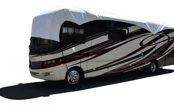 ADCO RV Roof Covers