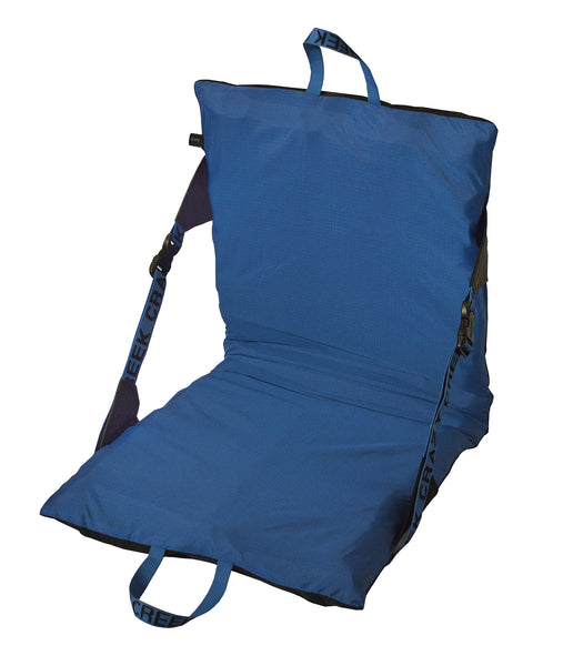 Crazy Creek Air Chair Compact