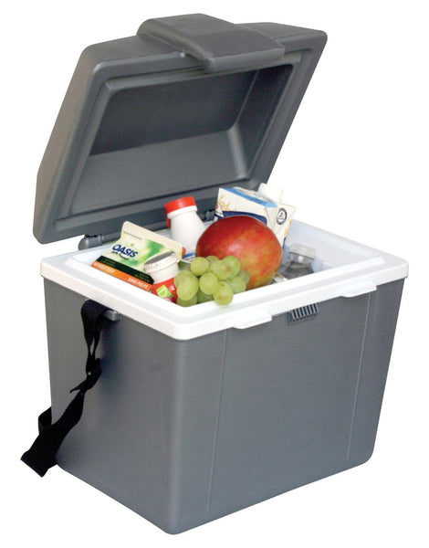 Koolatron P9 Travel Cooler