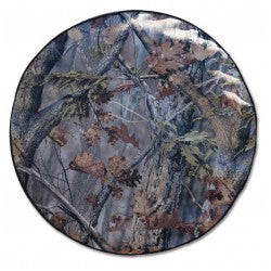 "ADCO Game Creek ""Oaks"" Camo Spare Tire Covers"