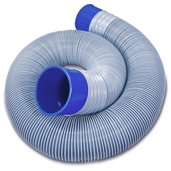 Blue Line Ultimate Sewer Hose