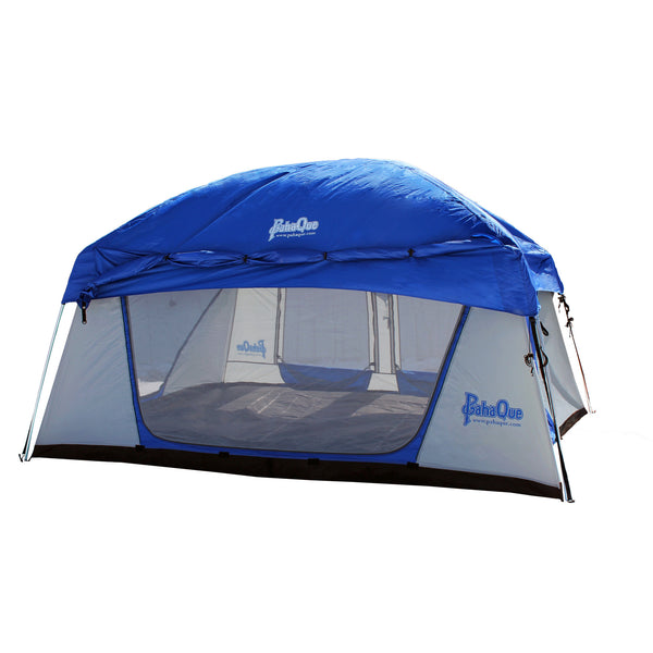 Promontory 8 Person Tent by PahaQue