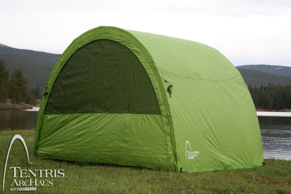 Archaus Tent System