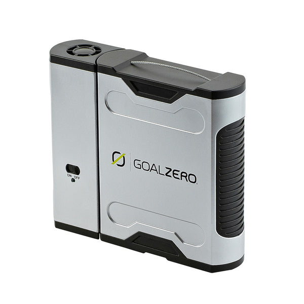 Goal Zero Sherpa 50 Portable Recharger