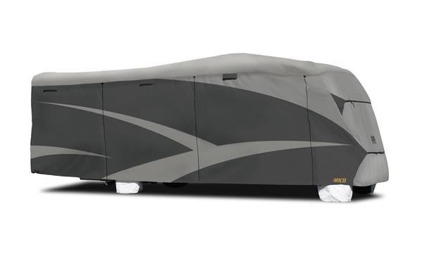 ADCO Designer Series SFS Aquashed RV Covers - Class C