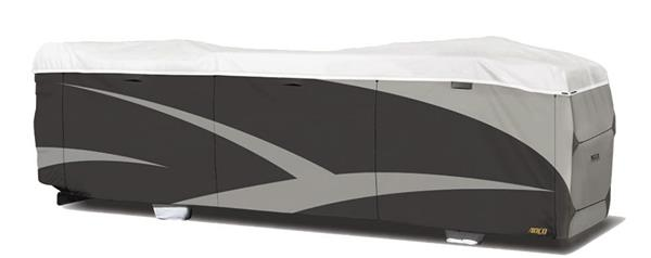 ADCO Designer Series Tyvek + Wind RV Covers - Class A