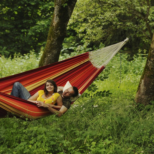 Gigante Hammock by Byer of Maine