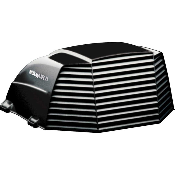 MaxxAir II Vent Cover