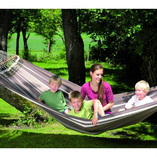 Palacio Hammock by Byer of Maine