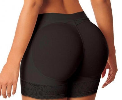 Butt Lifting Shaper