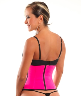Girdle Sport Ann Michell
