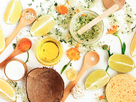 Are Natural Skincare Products Better?