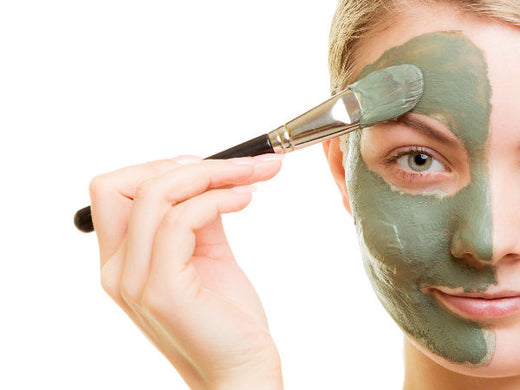 How Often You Should Use a Face Mask