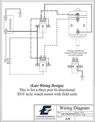 XOT_winch_solenoid_diagram_medium Ramsey Winch Parts Diagram Wiring on dia for rep 5000,