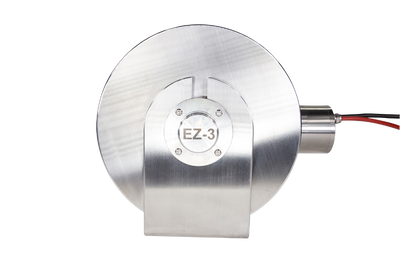 Patriot 1, Patriot 2 and Patriot 3 drum anchor winches by ez anchor puller are compatible with our wireless anchor remotes.