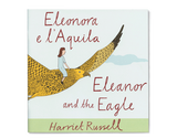 Eleanor and the Eagle