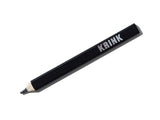 Krink Carpenter's Pencil
