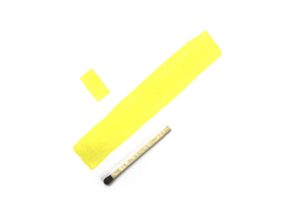 K-55 Fluorescent Water-Based Paint Marker